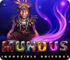 Mundus: Impossible Universe gra