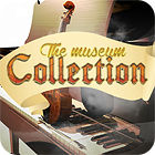 Museum Collection gra