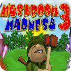 Mushroom Madness 3 gra