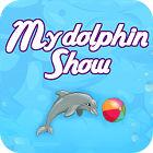 My Dolphin Show gra