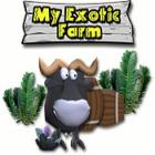 My Exotic Farm gra