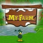 My Farm gra