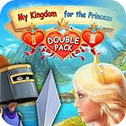 My Kingdom for the Princess 2 and 3 Double Pack gra