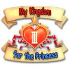 My Kingdom for the Princess 3 gra
