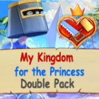 My Kingdom for the Princess Double Pack gra
