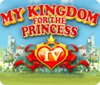 My Kingdom for the Princess IV gra
