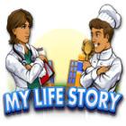 My Life Story gra