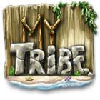 My Tribe gra
