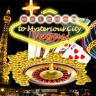 Mysterious City: Vegas gra