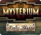 Mysterium™: Lake Bliss gra