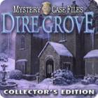 Mystery Case Files: Dire Grove Collector's Edition gra