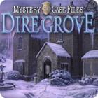 Mystery Case Files: Dire Grove gra