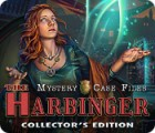 Mystery Case Files: The Harbinger Collector's Edition gra