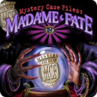 Mystery Case Files: Madam Fate gra