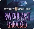 Mystery Case Files: Ravenhearst Unlocked gra