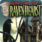 Mystery Case Files: Ravenhearst gra