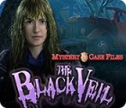 Mystery Case Files: The Black Veil gra