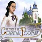 The Mystery of the Crystal Portal: Beyond the Horizon gra