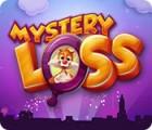 Mystery Loss gra
