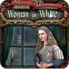 Victorian Mysteries: Woman in White gra