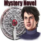 Mystery Novel gra