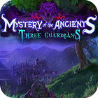 Mystery of the Ancients: Three Guardians Collector's Edition gra