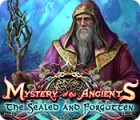 Mystery of the Ancients: The Sealed and Forgotten gra