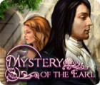 Mystery of the Earl gra
