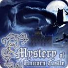 Mystery of Unicorn Castle gra