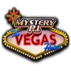 Mystery P.I. - The Vegas Heist gra