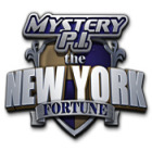 Mystery P.I. - The New York Fortune gra