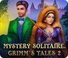Mystery Solitaire: Grimm's Tales 2 gra
