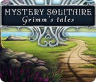 Mystery Solitaire: Grimm's tales gra