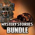 Mystery Stories Bundle gra