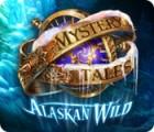 Mystery Tales: Alaskan Wild gra