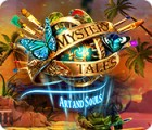 Mystery Tales: Art and Souls gra