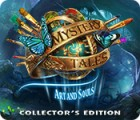 Mystery Tales: Art and Souls Collector's Edition gra
