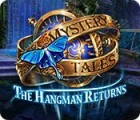 Mystery Tales: The Hangman Returns gra