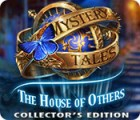 Mystery Tales: The House of Others Collector's Edition gra
