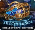 Mystery Tales: The Other Side Collector's Edition gra