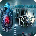 Mystery Trackers: Black Isle Collector's Edition gra