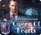 Mystery Trackers: Queen of Hearts gra