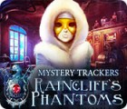 Mystery Trackers: Raincliff's Phantoms Collector's Edition gra