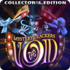 Mystery Trackers: The Void Collector's Edition gra