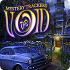 Mystery Trackers: The Void gra