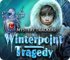 Mystery Trackers: Winterpoint Tragedy gra