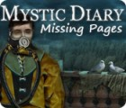 Mystic Diary: Missing Pages gra