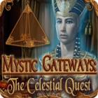 Mystic Gateways: The Celestial Quest gra