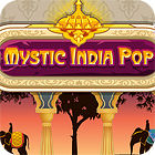 Mystic India Pop gra