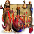 Mystic Inn gra